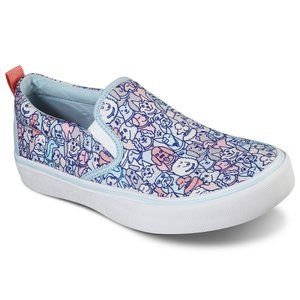 NEW Skechers Women's BOBS for Dogs Marley sneakers
